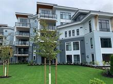 Apartment for sale in Vedder S Watson-Promontory, Chilliwack, Sardis, 309 5380 Tyee Lane, 262425758 | Realtylink.org