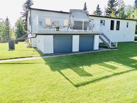 House for sale in Lakeshore, Charlie Lake, Fort St. John, 13445 Canary Road, 262425108   Realtylink.org