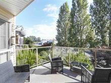Apartment for sale in Steveston South, Richmond, Richmond, 220 5500 Andrews Road, 262425914 | Realtylink.org