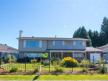 House for sale in East Central, Maple Ridge, Maple Ridge, 22652 122nd Avenue, 262426014 | Realtylink.org