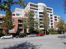 Apartment for sale in Fairview VW, Vancouver, Vancouver West, 106 503 W 16th Avenue, 262421998 | Realtylink.org