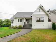 House for sale in GlenBrooke North, New Westminster, New Westminster, 321 Sixth Avenue, 262426016 | Realtylink.org