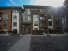 Apartment for sale in Lower Lonsdale, North Vancouver, North Vancouver, 212 615 E 3rd Street, 262409912 | Realtylink.org