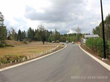 Lot for sale in Duncan, Vancouver West, Prop Lot 7 Wellburn Place, 460813 | Realtylink.org