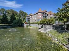 Apartment for sale in North Coquitlam, Coquitlam, Coquitlam, 114 1200 Eastwood Street, 262425992 | Realtylink.org