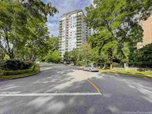 Apartment for sale in University VW, Vancouver, Vancouver West, 1102 5639 Hampton Place, 262425628 | Realtylink.org