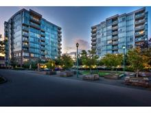 Apartment for sale in Central Meadows, Pitt Meadows, Pitt Meadows, 1006 12079 Harris Road, 262425680 | Realtylink.org