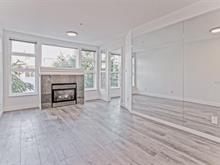 Apartment for sale in Kerrisdale, Vancouver, Vancouver West, 212 2102 W 38th Avenue, 262426224 | Realtylink.org