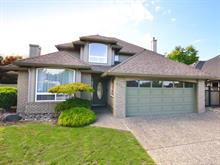 House for sale in Neilsen Grove, Delta, Ladner, 5260 Clipper Place, 262426368 | Realtylink.org