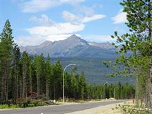 Lot for sale in Valemount - Town, Valemount, Robson Valley, 1195 18 Avenue, 262385933 | Realtylink.org