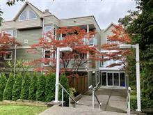 Apartment for sale in Uptown NW, New Westminster, New Westminster, 302 518 Thirteenth Street, 262426050   Realtylink.org