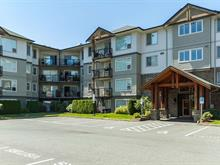 Apartment for sale in Abbotsford West, Abbotsford, Abbotsford, 302 2955 Diamond Crescent, 262424305 | Realtylink.org