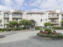 Apartment for sale in East Central, Maple Ridge, Maple Ridge, 318 22611 116th Street, 262425976 | Realtylink.org