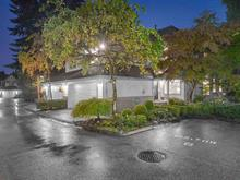 Townhouse for sale in Heritage Woods PM, Port Moody, Port Moody, 1 1 Aspenwood Drive, 262431397 | Realtylink.org