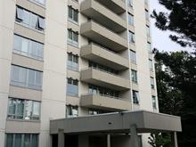Apartment for sale in Central Park BS, Burnaby, Burnaby South, 1105 5652 Patterson Avenue, 262430344 | Realtylink.org