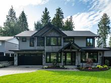 House for sale in Canyon Heights NV, North Vancouver, North Vancouver, 933 Prospect Avenue, 262431141   Realtylink.org