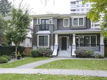 House for sale in Point Grey, Vancouver, Vancouver West, 4660 W 9th Avenue, 262431062   Realtylink.org