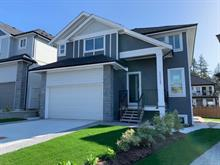 House for sale in Albion, Maple Ridge, Maple Ridge, 10117 246a Street, 262407936 | Realtylink.org