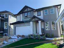 House for sale in Albion, Maple Ridge, Maple Ridge, 10121 246a Street, 262407536 | Realtylink.org
