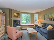 Apartment for sale in Benchlands, Whistler, Whistler, 316 4809 Spearhead Drive, 262397747 | Realtylink.org