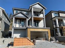 House for sale in Albion, Maple Ridge, Maple Ridge, 10158 246a Street, 262370688 | Realtylink.org