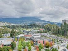 Apartment for sale in North Coquitlam, Coquitlam, Coquitlam, 1902 1185 The High Street, 262426166 | Realtylink.org