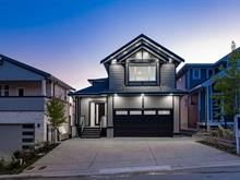 House for sale in Burke Mountain, Coquitlam, Coquitlam, 1377 Coast Meridian Road, 262431472 | Realtylink.org