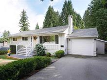 House for sale in Westlynn, North Vancouver, North Vancouver, 1361 E 15th Street, 262431530 | Realtylink.org