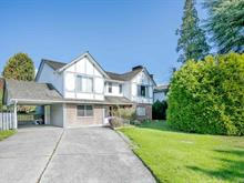 House for sale in Ironwood, Richmond, Richmond, 11751 Seacliff Road, 262431379   Realtylink.org
