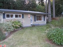 House for sale in Brookswood Langley, Langley, Langley, 19710 40a Avenue, 262431433 | Realtylink.org