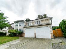House for sale in East Central, Maple Ridge, Maple Ridge, 22986 124b Avenue, 262430853   Realtylink.org
