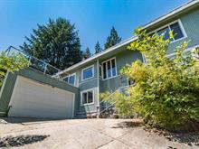 House for sale in British Properties, West Vancouver, West Vancouver, 605 Hawstead Place, 262430700 | Realtylink.org