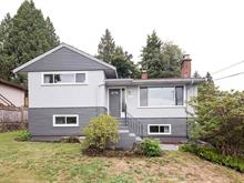House for sale in Westlynn, North Vancouver, North Vancouver, 1266 E 14th Street, 262427501 | Realtylink.org