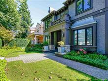 House for sale in Kerrisdale, Vancouver, Vancouver West, 6520 Laburnum Street, 262425560   Realtylink.org