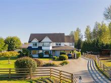 House for sale in County Line Glen Valley, Langley, Langley, 25350 64 Avenue, 262422541 | Realtylink.org