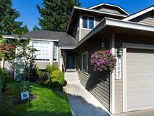 House for sale in Fraser Heights, Surrey, North Surrey, 10447 Glenmoor Place, 262428137 | Realtylink.org