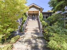 House for sale in Grandview Woodland, Vancouver, Vancouver East, 2047 Grant Street, 262431336   Realtylink.org