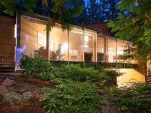 House for sale in Chelsea Park, West Vancouver, West Vancouver, 2222 Chairlift Road, 262431338   Realtylink.org