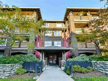Apartment for sale in GlenBrooke North, New Westminster, New Westminster, 103 675 Park Crescent, 262431370 | Realtylink.org