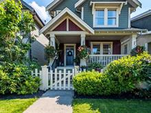 House for sale in Fort Langley, Langley, Langley, 23024 Billy Brown Road, 262430674 | Realtylink.org