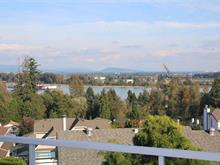 House for sale in Citadel PQ, Port Coquitlam, Port Coquitlam, 2135 Tower Court, 262431244 | Realtylink.org