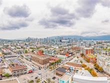 Apartment for sale in Mount Pleasant VE, Vancouver, Vancouver East, 2210 285 E 10th Avenue, 262431591 | Realtylink.org