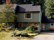 1/2 Duplex for sale in Garibaldi Highlands, Squamish, Squamish, 2663 Rhum & Eigg Drive, 262431610 | Realtylink.org