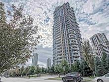 Apartment for sale in Brentwood Park, Burnaby, Burnaby North, 1802 2077 Rosser Avenue, 262431584 | Realtylink.org