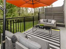 Townhouse for sale in Riverwood, Port Coquitlam, Port Coquitlam, 25 2310 Ranger Lane, 262431036 | Realtylink.org