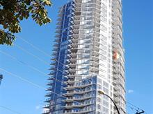 Apartment for sale in Downtown VW, Vancouver, Vancouver West, 2308 1283 Howe Street, 262431256 | Realtylink.org
