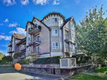 Apartment for sale in East Central, Maple Ridge, Maple Ridge, 207 12090 227 Street, 262428934   Realtylink.org