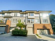 Townhouse for sale in New Horizons, Coquitlam, Coquitlam, 9 1125 Kensal Place, 262431558 | Realtylink.org