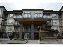 Apartment for sale in Abbotsford West, Abbotsford, Abbotsford, 305 30515 Cardinal Avenue, 262431243 | Realtylink.org