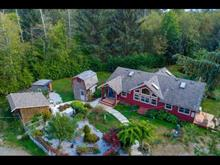 House for sale in Courtenay, New Westminster, 6505 Rennie Road, 461328 | Realtylink.org